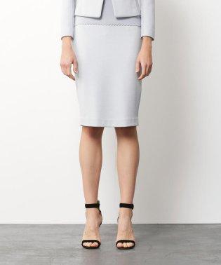 ◆◆【24 TWENTY FOUR】ニットタイトスカート