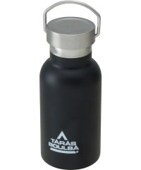 タラスブルバ/TB バキュームボトル 0.35L