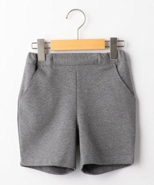 SHIPS KIDS:ポンチ ショーツ(100~130cm)