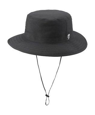 ノースフェイス/GORE-TEX Hat