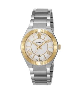 ヴェルサーチ 腕時計 VEAW00318