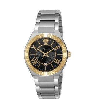 ヴェルサーチ 腕時計 VEAW00418