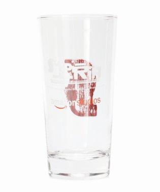 SUSPIRIA×JOURNAL STANDARD / サスペリア×JS : GLASS