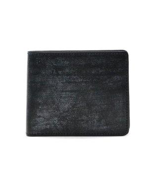 ダコタブラックレーベル Dakota BLACK LABEL ロバスト 二つ折り財布 0627400
