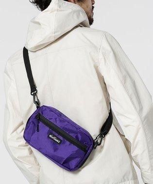 別注X-PAC SHOULDER BAG