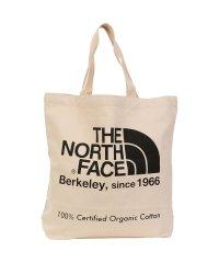 ノースフェイス/TNF Organic Cotton Tote