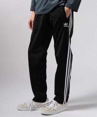 adidas / アディダス FIREBIRD TRACK PANTS