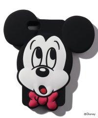 【Disney Collection】iphoneケース