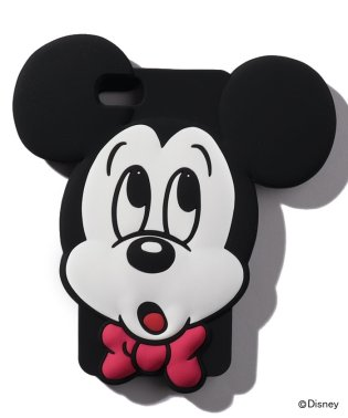 【Disney Collection】iphoneケース