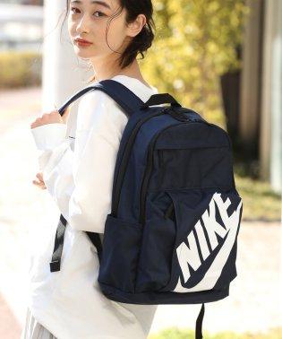 【NIKE】エレメンタルバックパック