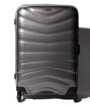 【SAMSONITE】ファイヤーライト スーツケース 69cm