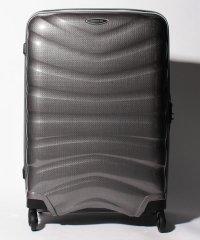 【SAMSONITE】ファイヤーライト スーツケース 75cm
