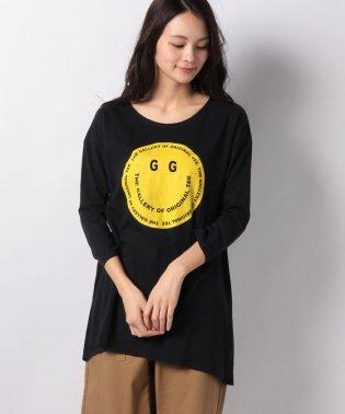 GT SMILE