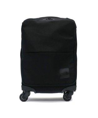 【日本正規品】THE NORTH FACE スーツケース ザ・ノースフェイス シャトルフォーウィーラー キャリーケース 43L 機内持ち込み NM81944