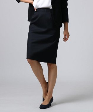 ティエラタイトスカート