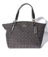 COACH OUTLET F27582 SVDK6 トートバッグ