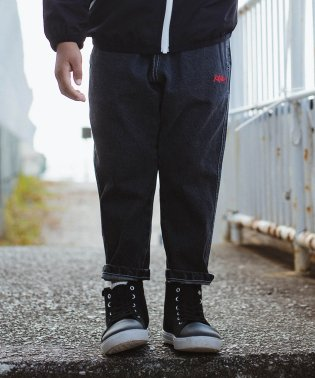 デニムパンツ(80~140cm)