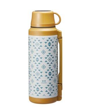 1.8Lピクニックボトル