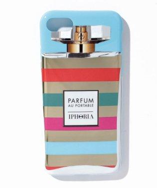 【iPhone8/iPhone7 対応】 パフュームボトルシリーズ Perfume Case with Mulitcolour