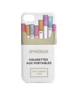 【iPhone8/iPhone7対応】 Case Cigarettes