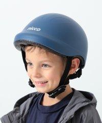nicco×こどもビームス / 別注 キッズ ヘルメット 19 (52~56cm)