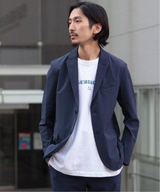 【+PROT BAC】NYLON 4WAY ジャケット