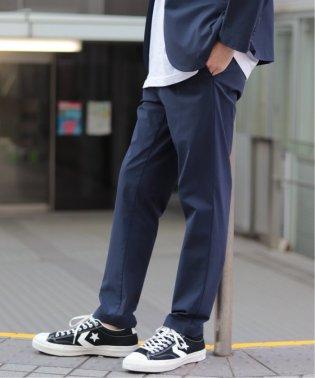 【+PROT BAC】NYLON 4WAY パンツ