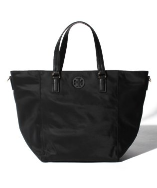 【TORYBURCH】TILDA NYLON SMALL TOTE