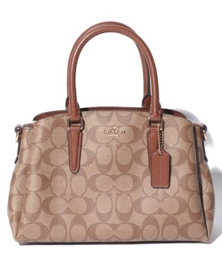 COACH OUTLET F29434 IME74 ショルダーバッグ