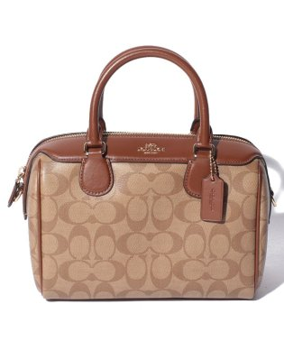 COACH OUTLET F32203 IME74 ショルダーバッグ