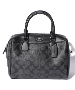 COACH OUTLET F32203 SVDK6 ショルダーバッグ