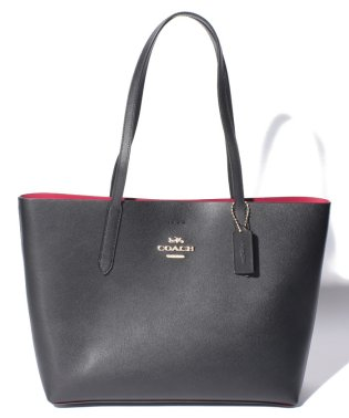 COACH OUTLET F31535 IMNOV トートバッグ
