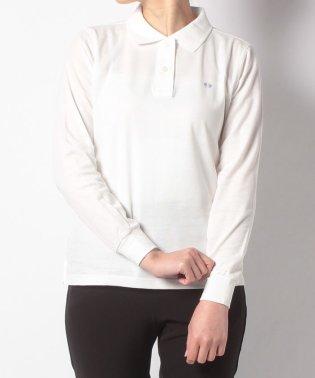 カノコ ポロシャツ
