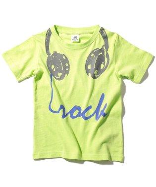 ae1f610574c6e セール 全20柄 プリント半袖Tシャツ|デビロック(devirock)のトップス ...