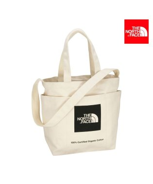 THE NORTH FACE UTILITY TOTE  Nブラック