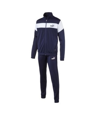 プーマ/メンズ/トレーニングスーツ