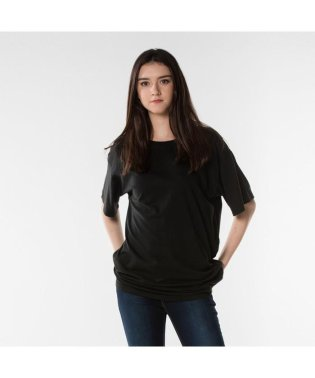 SLACKERTシャツ