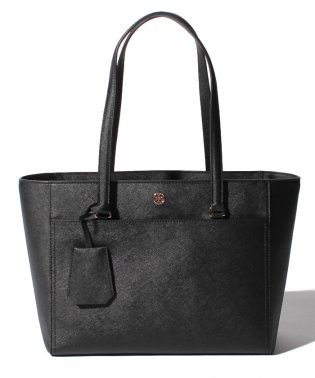 【TORYBURCH】ROBINSON SMALL TOTE