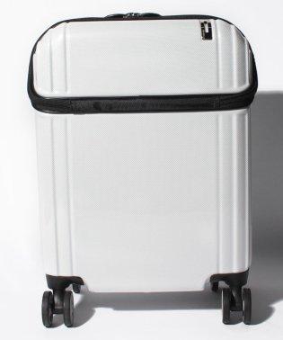 スーツケース トラベリスト トップオープン S 機内持ち込み対応サイズ