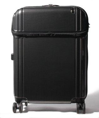 スーツケース トラベリスト トップオープン M