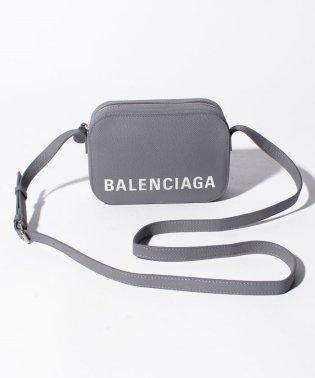 【BALENCIAGA】VILLE CAMBAG XS