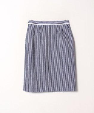 【セットアップ対応商品】デジタルプリントスカート