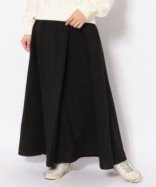 DROIT BELLO(ドロイトベロ)ロングスカート
