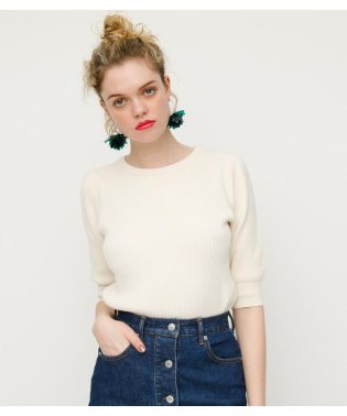 SPRING COTTON MG TOPS