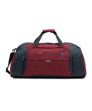 アディダス ボストンバッグ adidas 2WAY 66L 旅行 中学生 高校生 47844