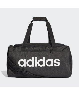 アディダス/リニアチームバッグS