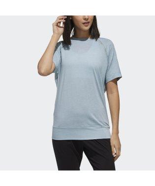 アディダス/レディス/W M4T イメージTシャツ