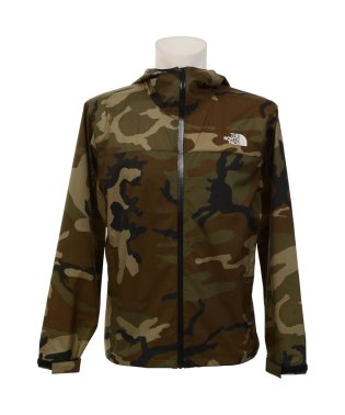 ノースフェイス/メンズ/Novelty Venture Jacket