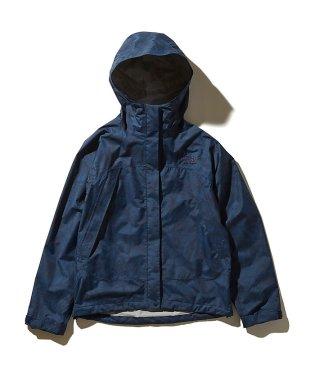 ノースフェイス/レディス/Novelty Dot Shot Jacket
