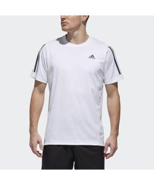 アディダス/メンズ/M4T ワンポイントTシャツ